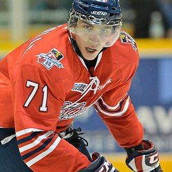 photo courtesy of OHL Images