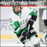 William Nylander150