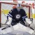 Have The Winnipeg Jets Reached Their Goal In Goal?