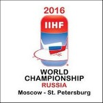 Who To Watch At This year's IIHF WHC And When?
